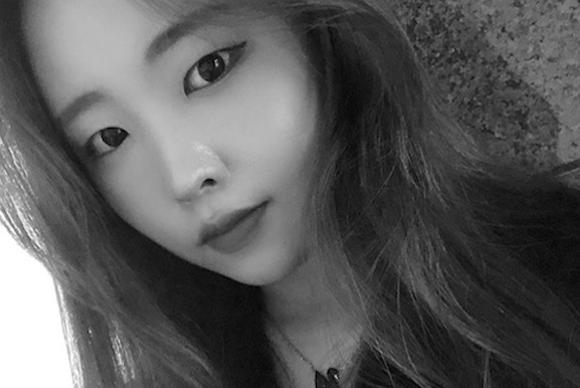 YeonJu, Kang