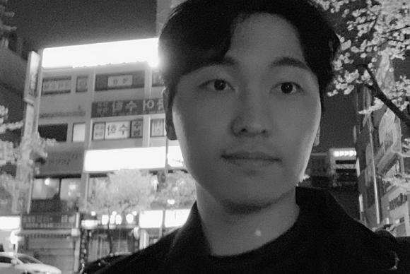 Joonsung, Kim