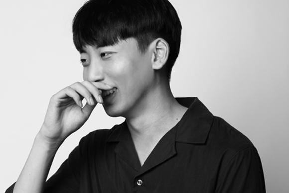 Taehong, kim