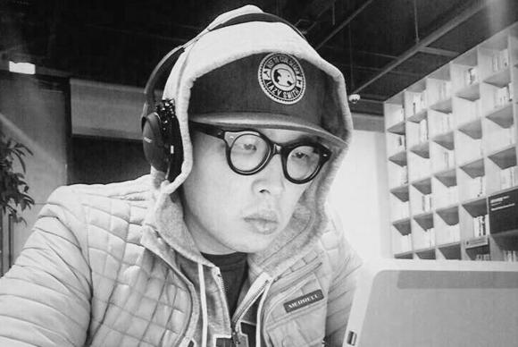 Kwanghoon, Jung