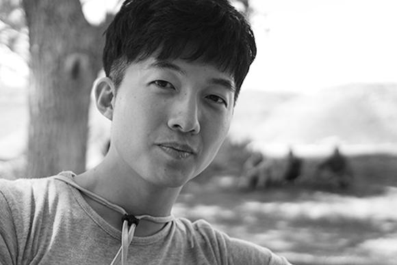 Hyeongseok, Choe